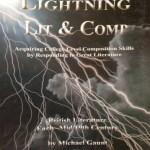 Lightning Lit