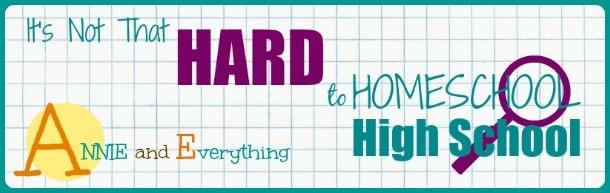 HighSchoolFBcovergraphforblog