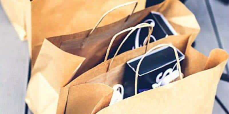 Tips for Surviving a No Spend Month All the Way to the End