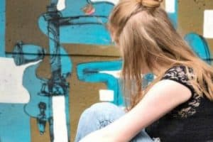 Sometimes parenting teenagers can be annoying! One mom shares thoughts and tips -- and hard truths -- for how to deal with teenagers and their behavior.