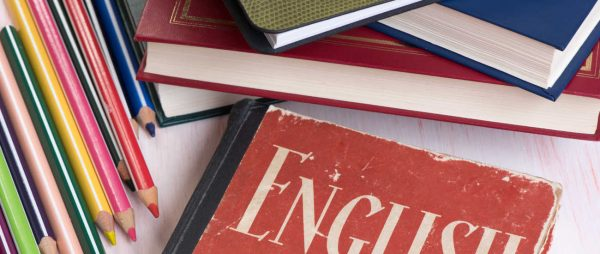 Finding a homeschool high school English curriculum is not as hard as it sounds. Pick what you want your teen to focus on, and do the rest later. Truly!