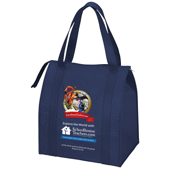 A SchoolhouseTeachers.com review that identifies all the reasons it is the best Christian homeschool curriculum currently available.